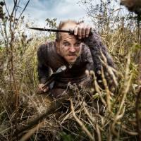 Saison 4 de #Viking : Floki survivra-t-il au châtiment de Ragnar ?