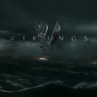 Vikings saison 4 : le fils du Roi Ragnar Lothbrok se battra pour le trône de Kattegat