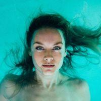Interview de Rachel Skarsten (Reign) - starrymag.com
