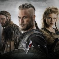Vikings saison 4 : la mort du Roi Ragnar est une sortie élégante pour Travis Fimmel