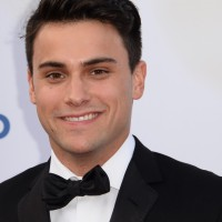 23 questions à la star d'How To Get Away With Murder : Jack Falahee