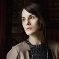 Mary contre Edith : l'épreuve de forces de Downton