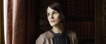 michelle dockery saison 6 downton