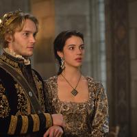Adelaide Kane parle de la mort de Francis et ce qui attend Mary