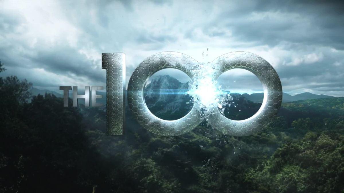 Aperçu de la saison 3 de The 100 - VOSTFR