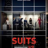 Le boss de Suits nous dit quand on saura qui a vendu Mike et ce qui attend Donna et Harvey