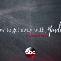 Récap de la saison 2 d'How To Get Away With Murder - VOSTFR