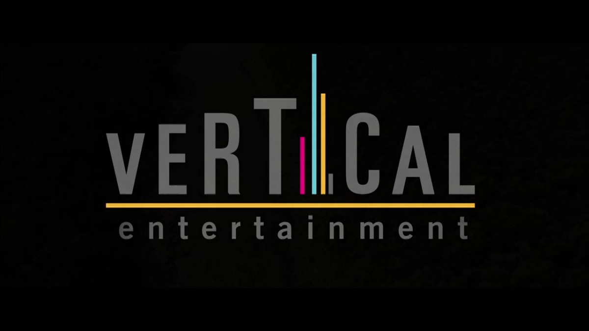 Vertical Entertainment obtient les droits internationaux pour le film de baseball Undrafted