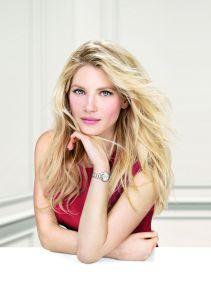 katheryn-winnick-raymond-weil-ambassador-2015-ad-campaign_1