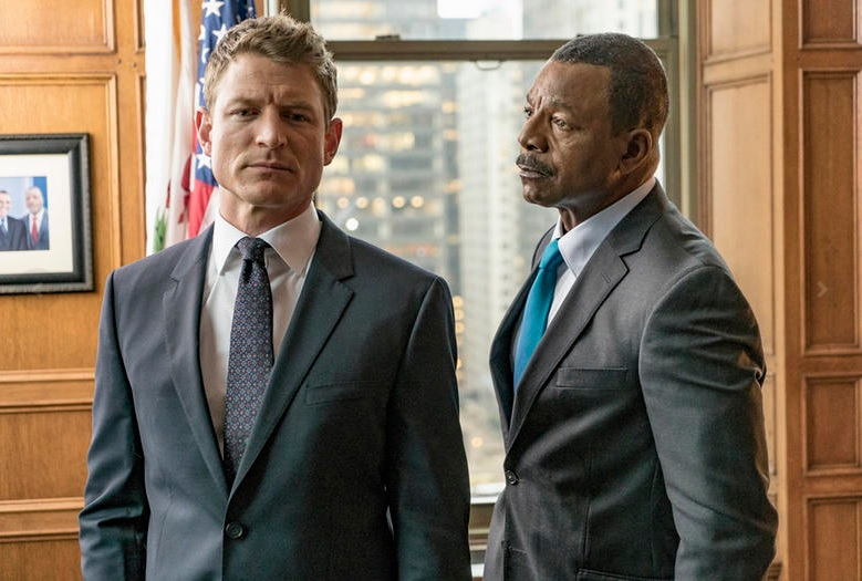 chicago-justice-nbc