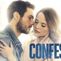 Confess - Promo et synopsis de la série en VOSTFR
